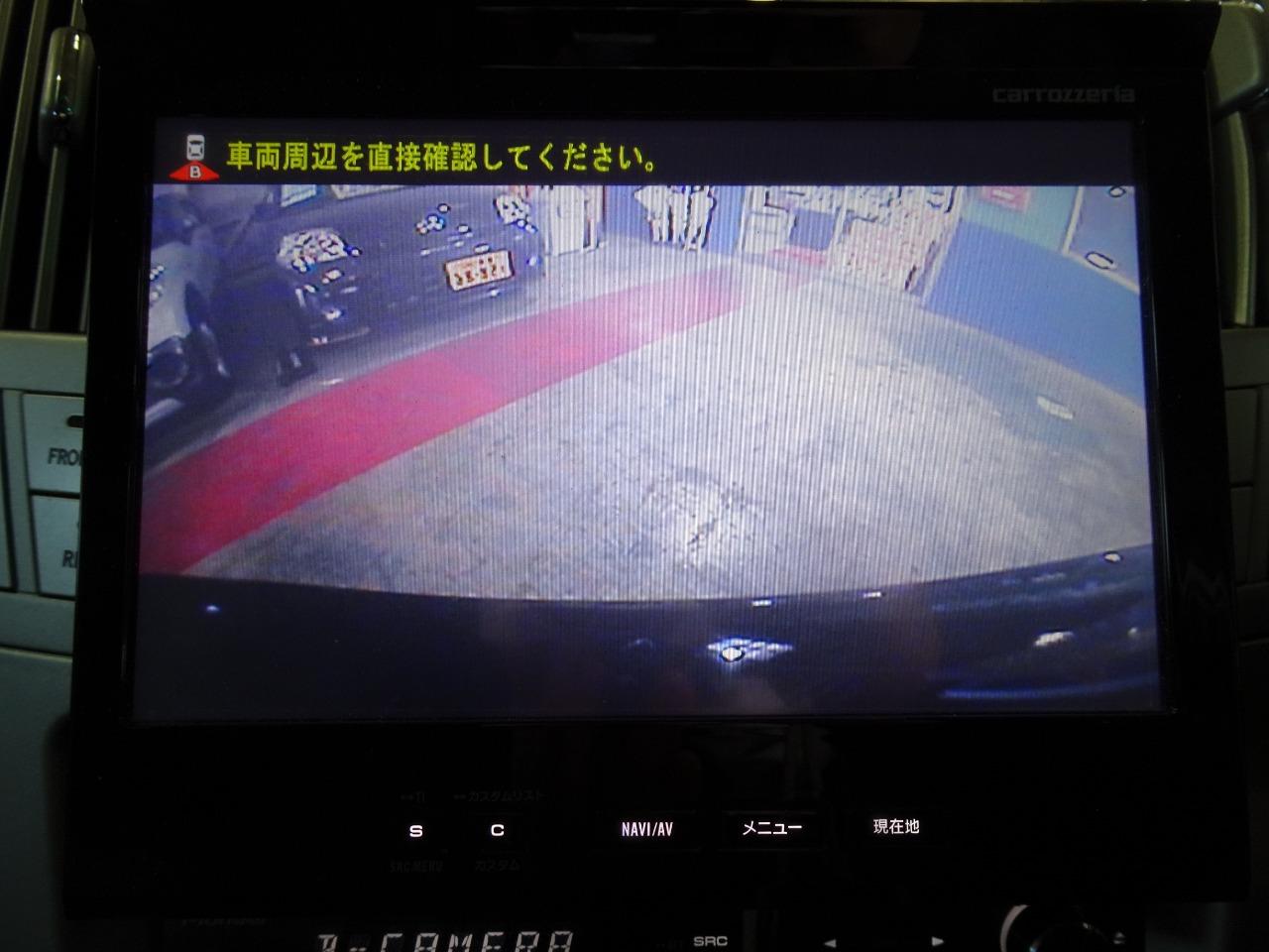 トヨタハリアーの画像15