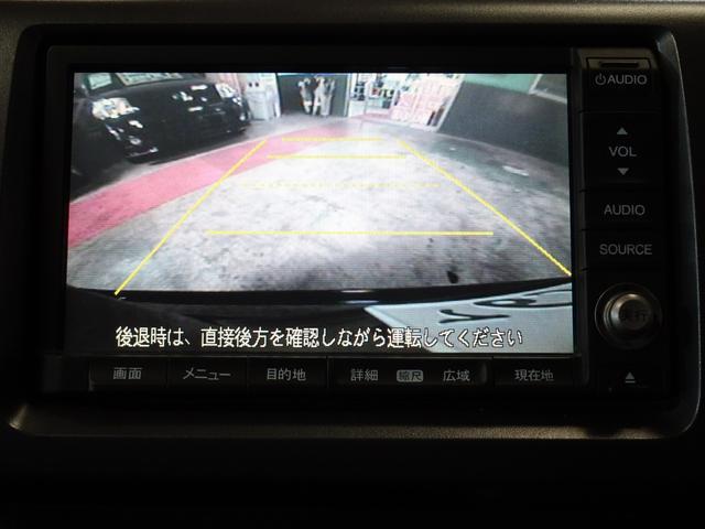 ホンダステップワゴンの画像18