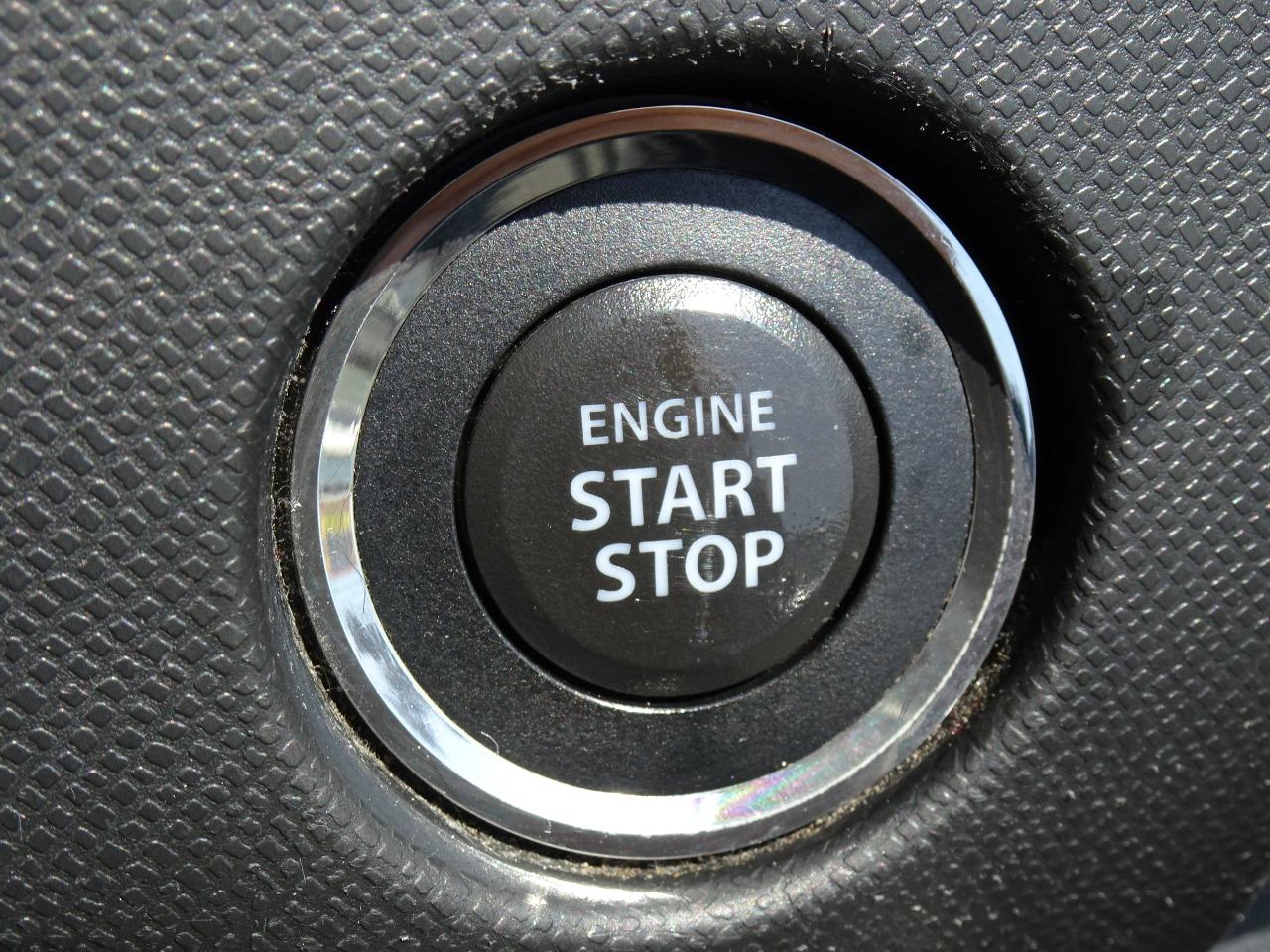 スズキワゴンR スティングレーの画像16