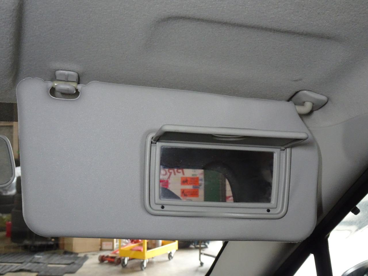 スズキMRワゴンの画像18