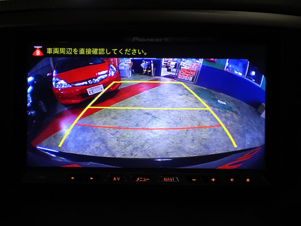 マツダCX-5の画像14
