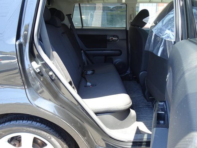 トヨタカローラ ルミオンの画像10