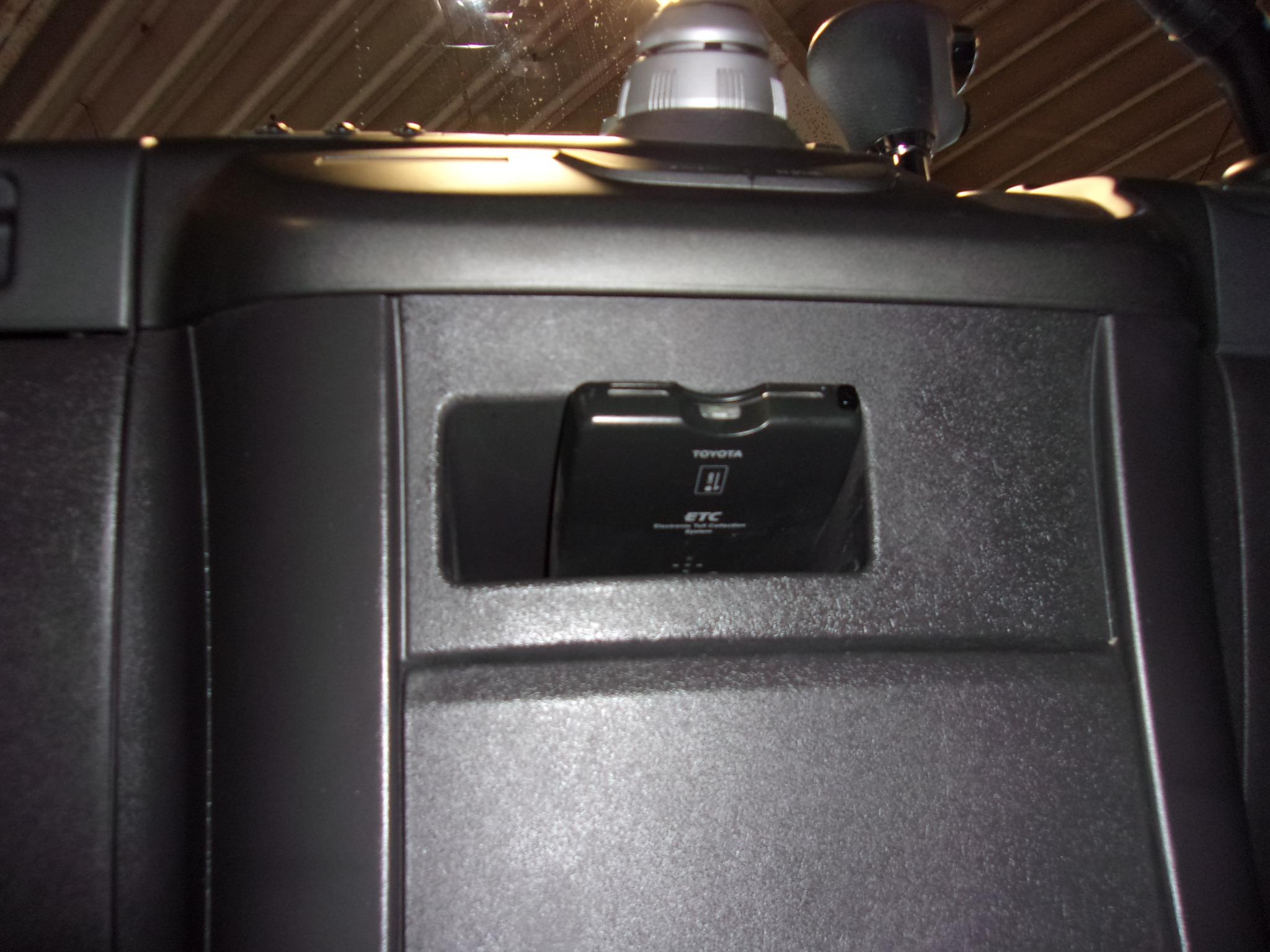 ホンダステップワゴンの画像14