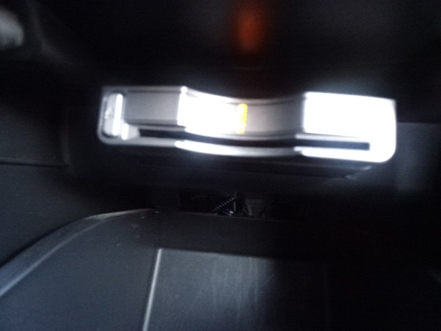 ホンダステップワゴンの画像19
